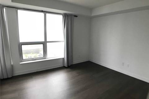 Apartment for rent at 255 Village Green Sq Unit 1602 Toronto Ontario - MLS: E4547702