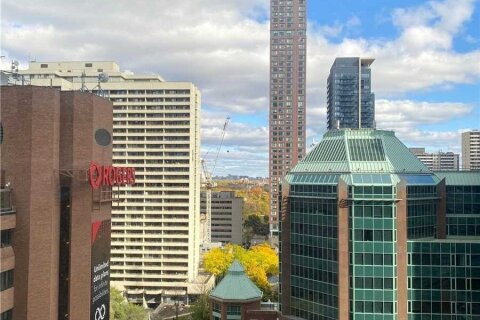 Condo for sale at 28 Ted Rogers Wy Unit 1602 Toronto Ontario - MLS: C4866523