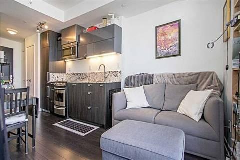 1602 - 290 Adelaide Street, Toronto | Image 2