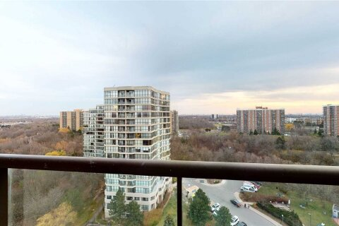 Condo for sale at 3 Rowntree Rd Unit 1602 Toronto Ontario - MLS: W4995897