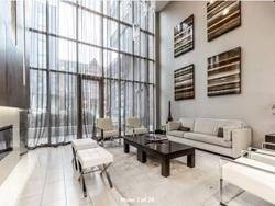 Apartment for rent at 320 Richmond St Unit 1602 Toronto Ontario - MLS: C4625344