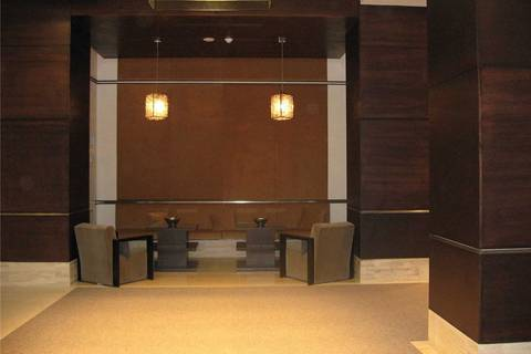 Condo for sale at 330 Burnhamthorpe Rd Unit 1602 Mississauga Ontario - MLS: W4647743
