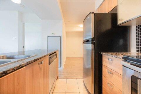 Apartment for rent at 37 Grosvenor St Unit 1602 Toronto Ontario - MLS: C5080894