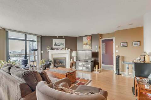 Condo for sale at 4425 Halifax St Unit 1602 Burnaby British Columbia - MLS: R2503881