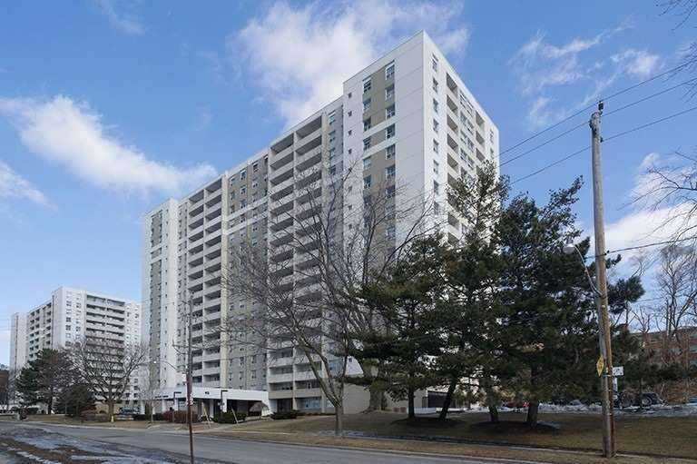 For Rent: 1602 - 45 Southport Street, Toronto, ON | 2 Bed, 2 Bath Condo for $2250.00. See 16 photos!
