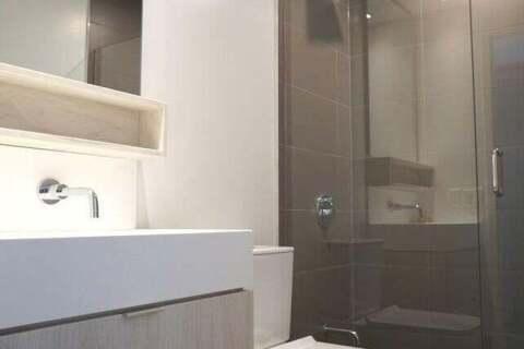 Apartment for rent at 5 Soudan Ave Unit 1602 Toronto Ontario - MLS: C4844511