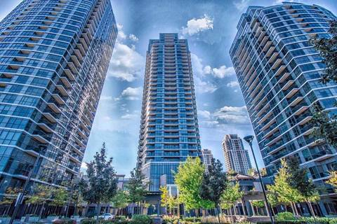 Condo for sale at 5 Valhalla Inn Rd Unit 1602 Toronto Ontario - MLS: W4441396