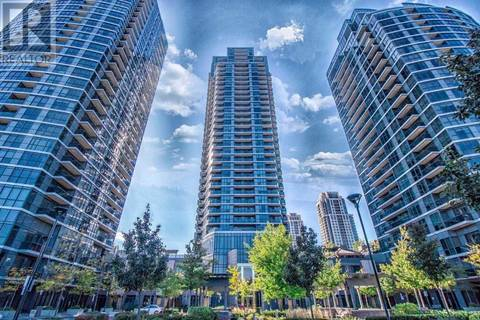 Condo for sale at 5 Valhalla Inn Rd Unit 1602 Toronto Ontario - MLS: W4469296