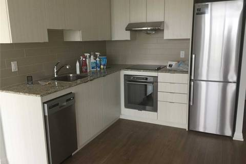Apartment for rent at 50 Ann O'reilly Rd Unit 1602 Toronto Ontario - MLS: C4523042