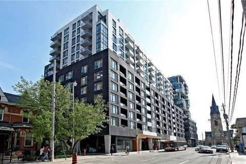 1602 - 525 Adelaide Street, Toronto | Image 1