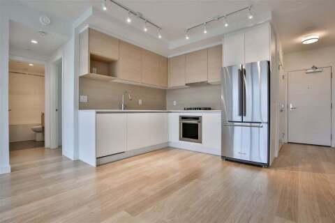 Condo for sale at 525 Foster Ave Unit 1602 Coquitlam British Columbia - MLS: R2462791