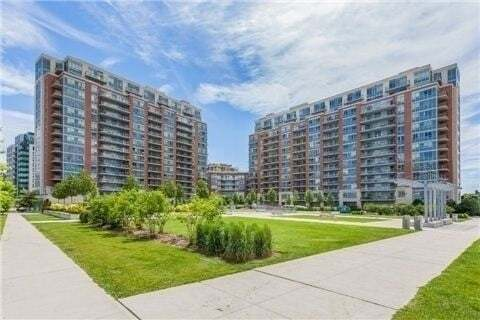 Apartment for rent at 60 South Town Centre Blvd Unit 1602 Markham Ontario - MLS: N4781749