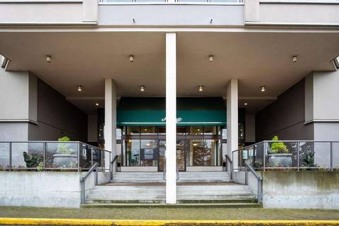 Condo for sale at 6055 Nelson Ave Unit 1602 Burnaby British Columbia - MLS: R2420934
