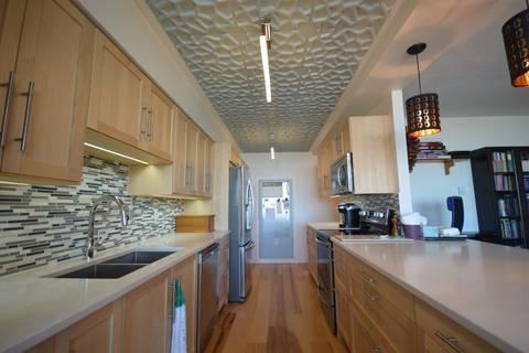 Condo for sale at 6631 Minoru Blvd Unit 1602 Richmond British Columbia - MLS: R2381338