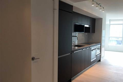 Home for rent at 80 Queens Wharf Rd Unit 1602 Toronto Ontario - MLS: C4387307