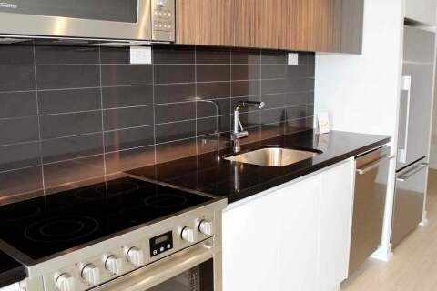 Apartment for rent at 85 Queens Wharf Rd Unit 1602 Toronto Ontario - MLS: C4818935