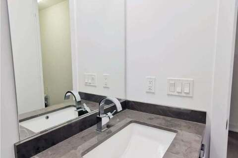 Apartment for rent at 9471 Yonge St Unit 1602 Richmond Hill Ontario - MLS: N4934743