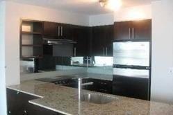 Apartment for rent at 96 St Patrick St Unit 1602 Toronto Ontario - MLS: C4949322