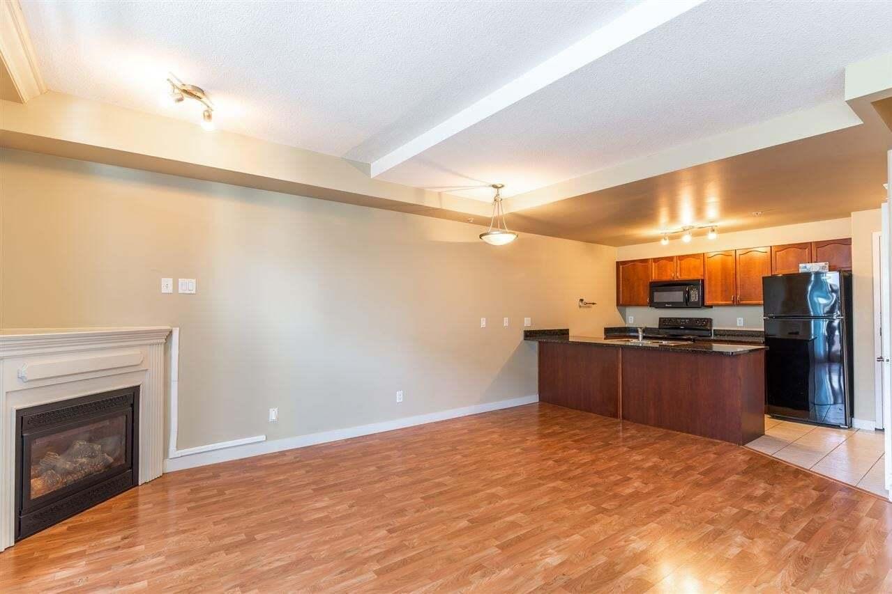 Buliding: 9939 109 Street North West, Edmonton, AB