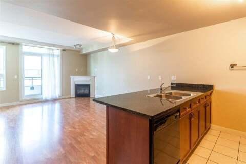 Condo for sale at  109 St NW Unit 1602 Edmonton Alberta - MLS: E4216663