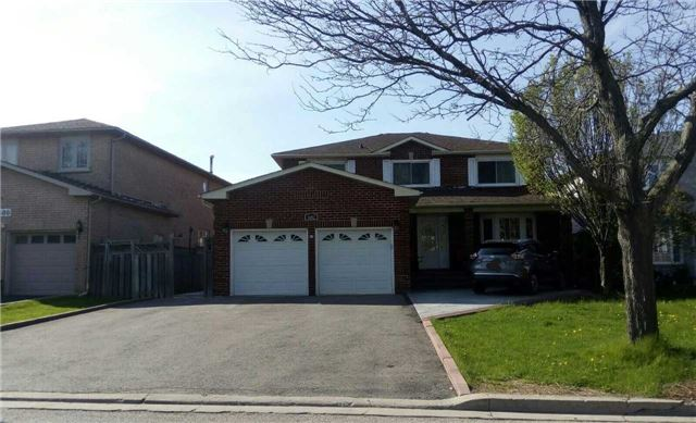 For Rent: 1602 Middleton Street, Pickering, ON | 2 Bed, 1 Bath House for $1,550. See 10 photos!