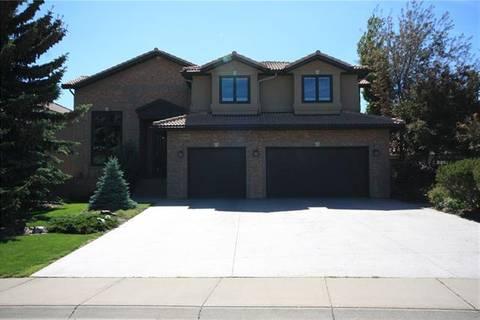 House for sale at 16021 Mckenzie Lake Wy Southeast Calgary Alberta - MLS: C4225234