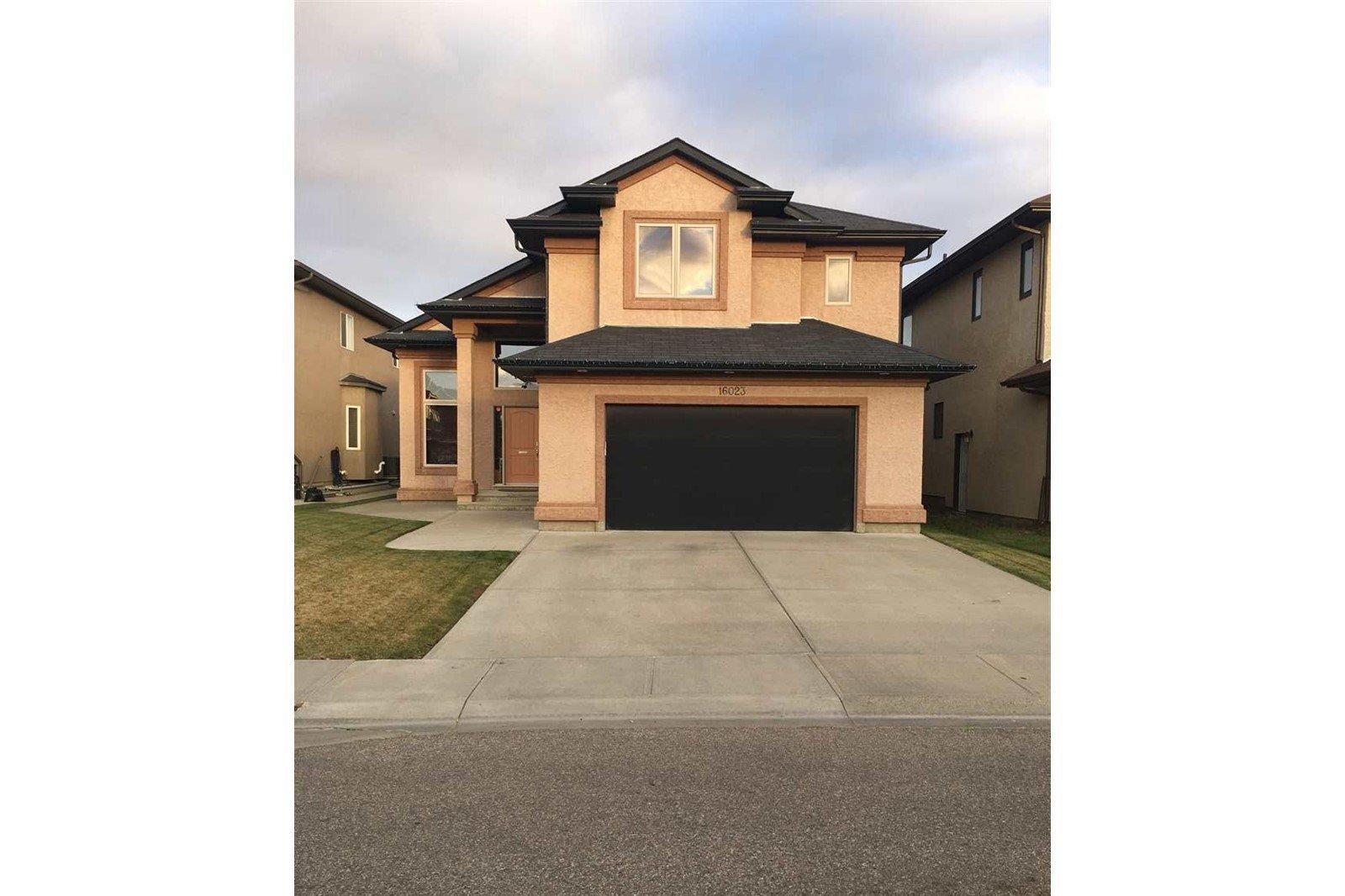 16023 134 Street NW, Edmonton | Image 2