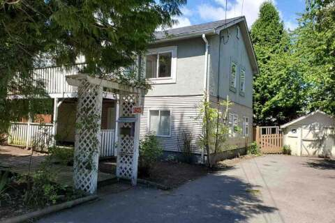 House for sale at 16025 16 Ave Surrey British Columbia - MLS: R2463630