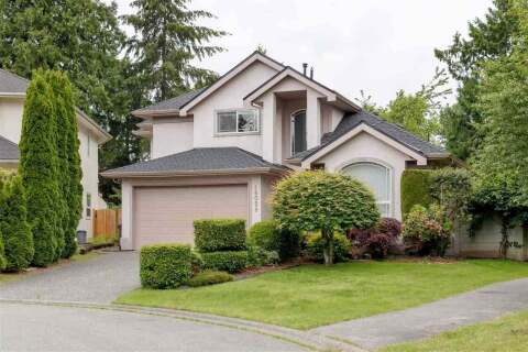 House for sale at 16028 108a Ave Surrey British Columbia - MLS: R2461974