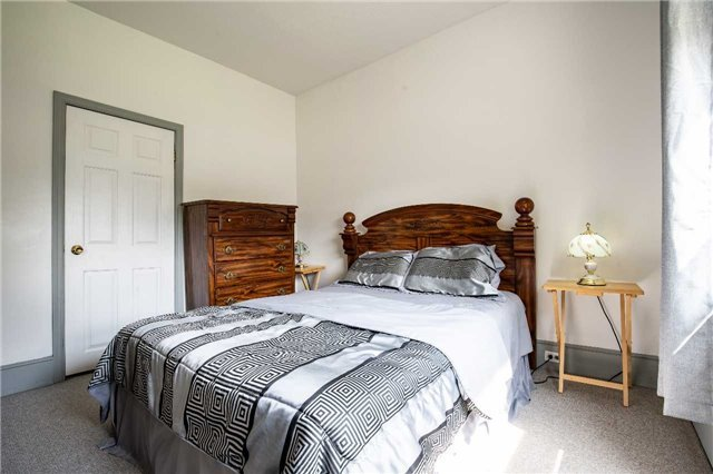 For Sale: 16029 Airport Road, Caledon, ON | 2 Bed, 1 Bath House for $799,000. See 20 photos!
