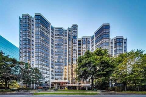 1603 - 10 Kenneth Avenue, Toronto   Image 1