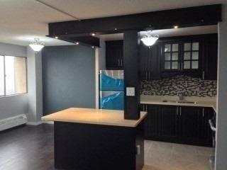 Condo for sale at 100 Leeward Glenway Wy Unit 1603 Toronto Ontario - MLS: C4570653