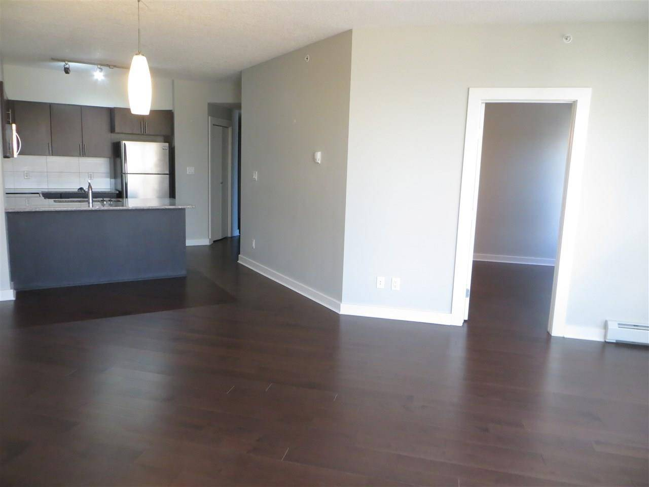 Condo for sale at 10152 104 St Nw Unit 1603 Edmonton Alberta - MLS: E4176065