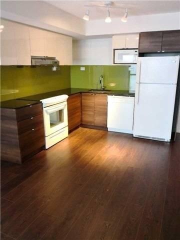 Apartment for rent at 121 Mcmahon Dr Unit 1603 Toronto Ontario - MLS: C4412876