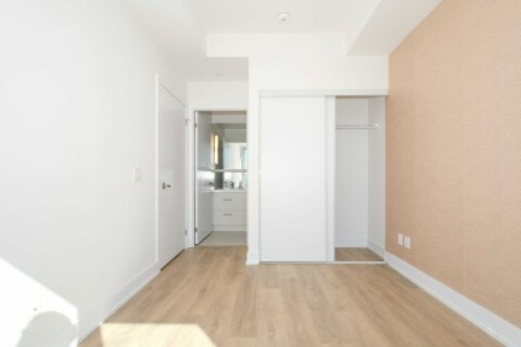 Condo for sale at 128 Fairview Mall Dr Unit 1603 Toronto Ontario - MLS: C4997785