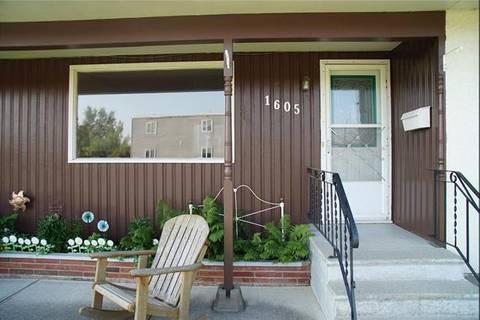 1603 37 Avenue Southwest, Calgary | Image 2