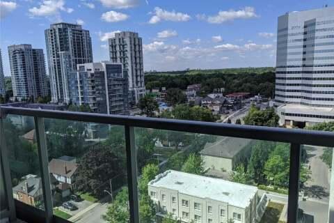 Apartment for rent at 17 Anndale Dr Unit 1603 Toronto Ontario - MLS: C4861119