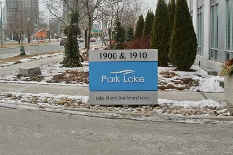 1603 - 1900 Lake Shore Boulevard, Toronto   Image 1