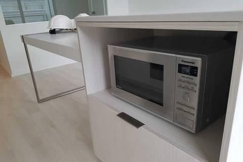 Apartment for rent at 197 Yonge St Unit 1603 Toronto Ontario - MLS: C4488943