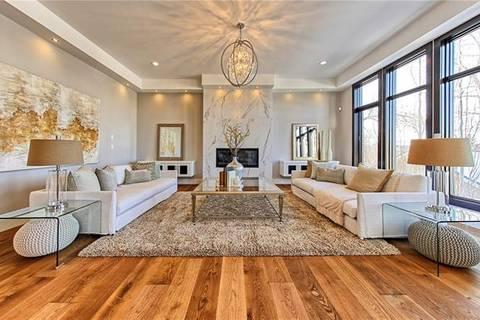 House for sale at 1603 23 St Northwest Calgary Alberta - MLS: C4258694