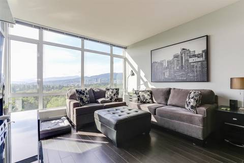 Condo for sale at 2789 Shaughnessy St Unit 1603 Port Coquitlam British Columbia - MLS: R2377544