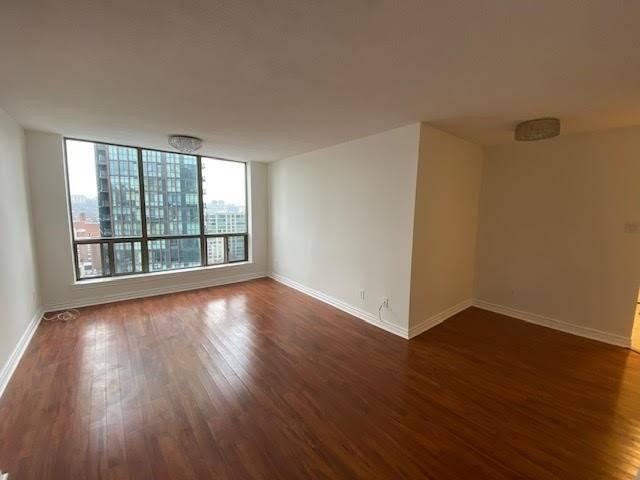 Apartment for rent at 40 Scollard St Unit 1603 Toronto Ontario - MLS: C4647232