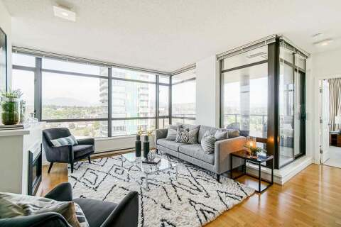 Condo for sale at 4132 Halifax St Unit 1603 Burnaby British Columbia - MLS: R2504073