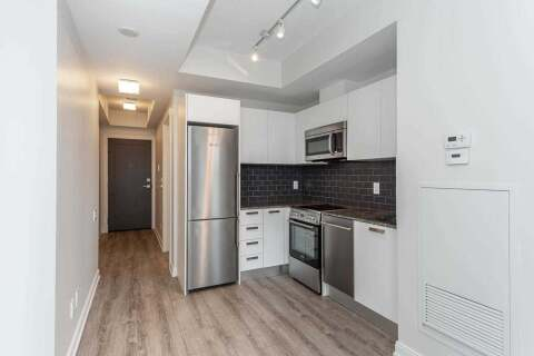Condo for sale at 42 Charles St Unit 1603 Toronto Ontario - MLS: C4812246