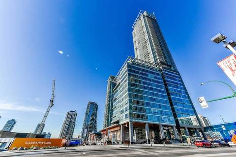 Condo for sale at 4485 Skyline Dr Unit 1603 Burnaby British Columbia - MLS: R2372919