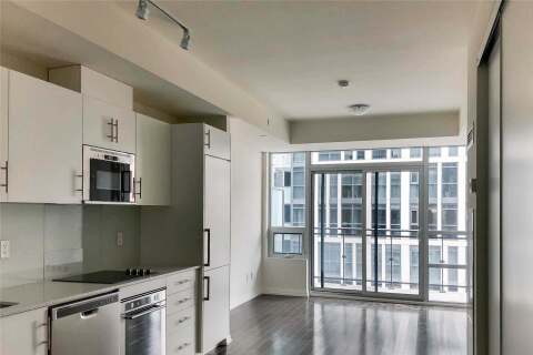 Property for rent at 460 Adelaide St Unit 1603 Toronto Ontario - MLS: C4747148