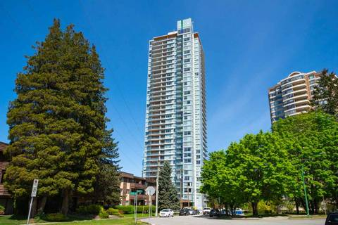 1603 - 5883 Barker Avenue, Burnaby | Image 1