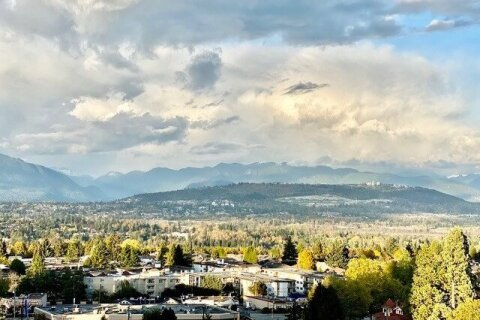 Condo for sale at 6638 Dunblane Ave Unit 1603 Burnaby British Columbia - MLS: R2512019