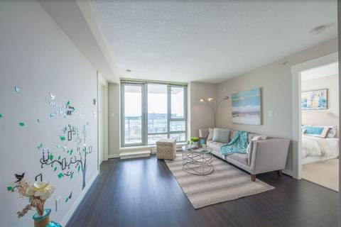 Condo for sale at 6733 Buswell St Unit 1603 Richmond British Columbia - MLS: R2371370