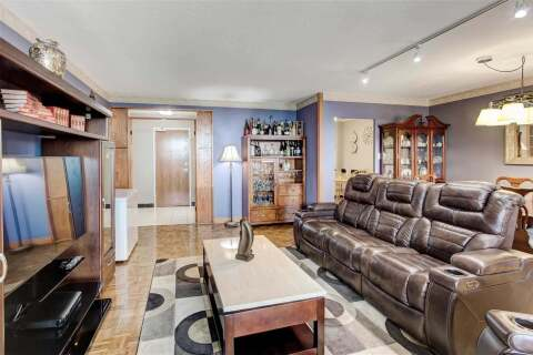 Condo for sale at 716 The West Mall  Unit 1603 Toronto Ontario - MLS: W4855084